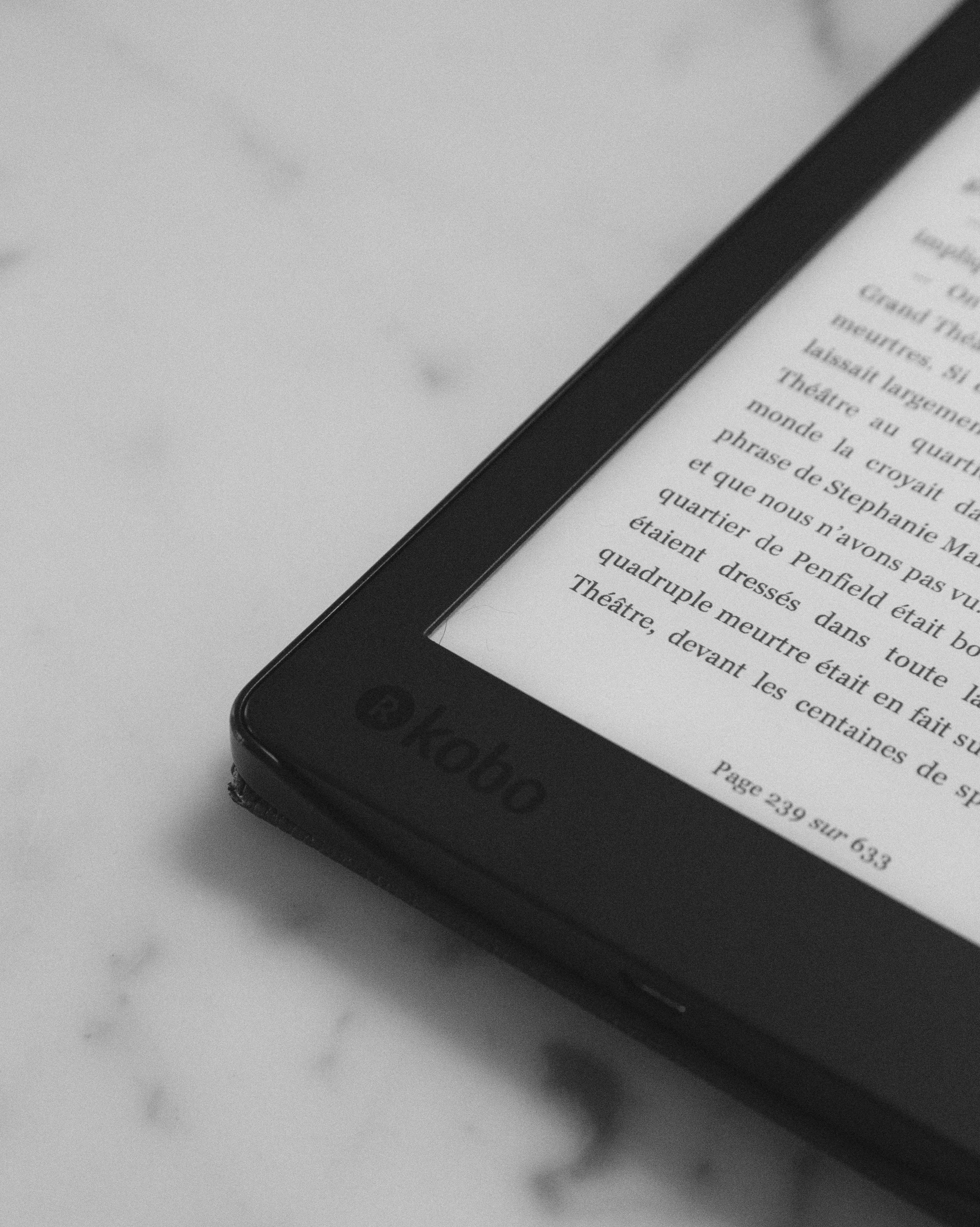E-Books: Healthy Boundaries 101 and 201 Workbooks