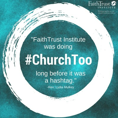 ChurchToo Quote