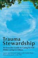 Trauma Stewarship