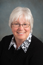 Kathy Reid
