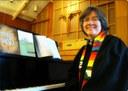 Hymn for Ending Intimate Partner Violence
