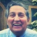 Remembering Rev. Bob Owens