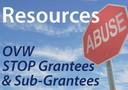 OVW Resources Portlet